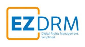 AlphaOTT DRM Integration with EZDRM