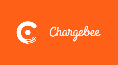 AlphaOTT integration Chargebee