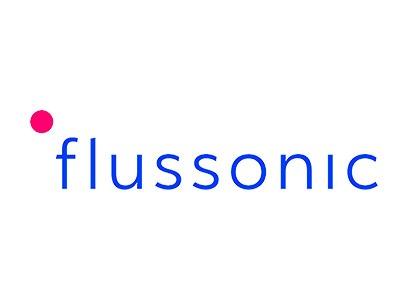 flussonic