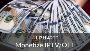 How To Monetize Your IPTV Channel?