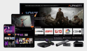 5 Steps To Launch Your Own OTT Service