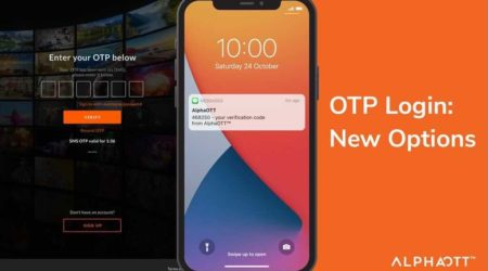 What Are The Benefits Of OTP?